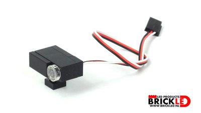 Zwart Beamer / projector